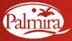Logo Plaza Palmira