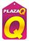 Logo Plaza Q