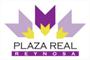 https://static0.tiendeo.mx/upload_negocio/negocio_2534/logo2.png