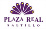 Logo Plaza Real Saltillo