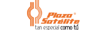 Logo Plaza Satélite