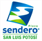 Logo Plaza Sendero San Luis Potosí