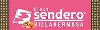 Logo Plaza Sendero Villahermosa
