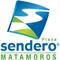 https://static0.tiendeo.mx/upload_negocio/negocio_2553/logo2.png