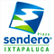 https://static0.tiendeo.mx/upload_negocio/negocio_2555/logo2.png