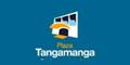 Logo Plaza Tangamanga