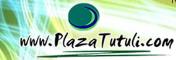 Plaza Tutuli