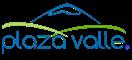 Logo Plaza Valle