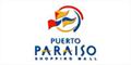 Logo Puerto Paraíso