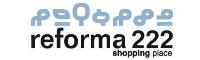Logo Reforma 222