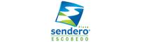 Logo Plaza Sendero Escobedo