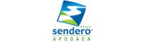 Logo Plaza Sendero Apodaca