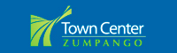 Logo Town Center Zumpango