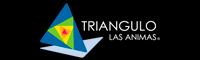 Triangulo Las Animas