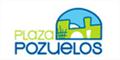 Logo Plaza Pozuelos