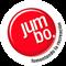 Info y horarios de tienda Jumbo en Ave. Fransisco I. Madero 517