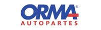 Info y horarios de tienda Orma Autopartes en Jorge Álvarez del Castillo 379