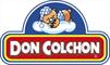 Logo Don Colchón