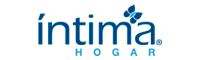Logo Íntima Hogar
