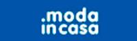 Logo Moda in casa