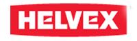 Info y horarios de tienda Helvex en Blvd. López Mateos 906 Ote Esq. Trigo, Coecillo