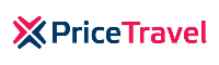 Logo Price Travel
