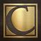 Logo Cuadra