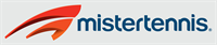Logo Mister Tennis