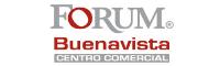 Logo Forum Buenavista