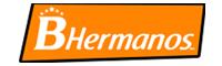 Logo B Hermanos