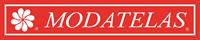 Logo Modatelas