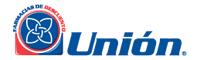 Logo Farmacias Unión