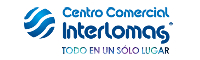 Logo Interlomas