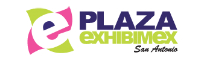 Logo Plaza Exhibimex