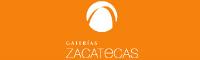 Logo Galerías Zacatecas