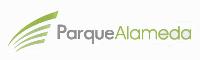 Logo Parque Alameda