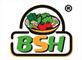 Info y horarios de tienda BSH en Paseo del Moral 415