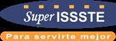 Info y horarios de tienda SuperISSSTE en BLVD. DE LOS ANDES  204