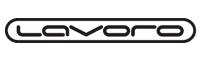 Logo Lavoro