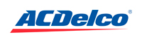 Logo ACDelco