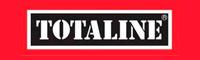 Logo Totaline