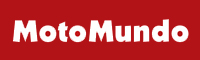 Logo Motomundo