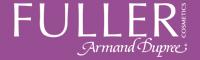 Logo Fuller