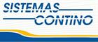 Logo Sistemas Contino