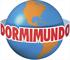 Info y horarios de tienda Dormimundo en Eje Vial 5 Sur, 1406