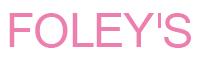 Logo Foleys
