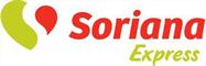 Info y horarios de tienda Soriana Express en Calle Francisci I. Madero Numero, 447