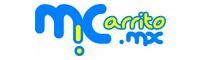 Info y horarios de tienda Mi Carrito en San Pablo No. 46 Local D Bis