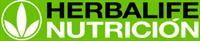 Logo Herbalife