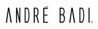 Logo André Badi